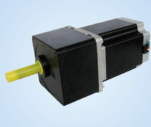 57BYGHG减速箱齿轮电机