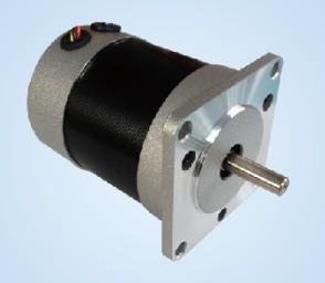 57BL直流无刷电机 l 57BL Brushless Dc Motor