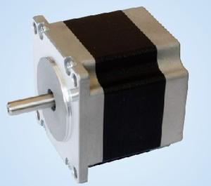 0.9° 57BYGHM 两相混合式步进电机
