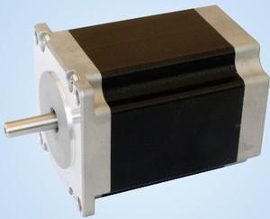 1.8° 57BYGH 两相混合式步进电机